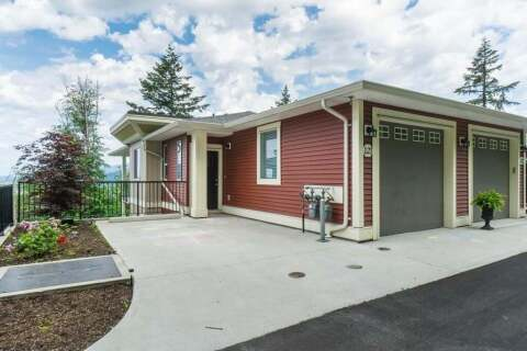 Townhouse for sale at 6026 Lindeman St Unit 121 Chilliwack British Columbia - MLS: R2459400