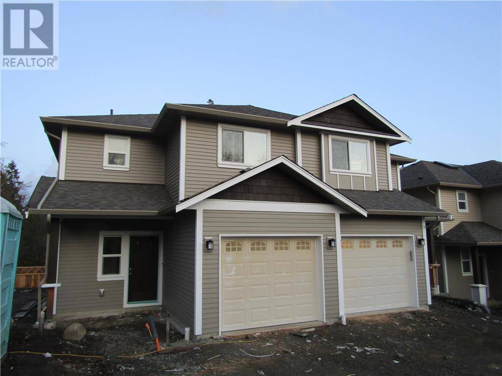 Townhouse for sale at 6800 Grant Rd W Unit 121 Sooke British Columbia - MLS: 418892