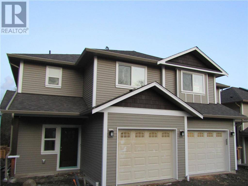 Townhouse for sale at 6800 Grant Rd W Unit 121 Sooke British Columbia - MLS: 421331