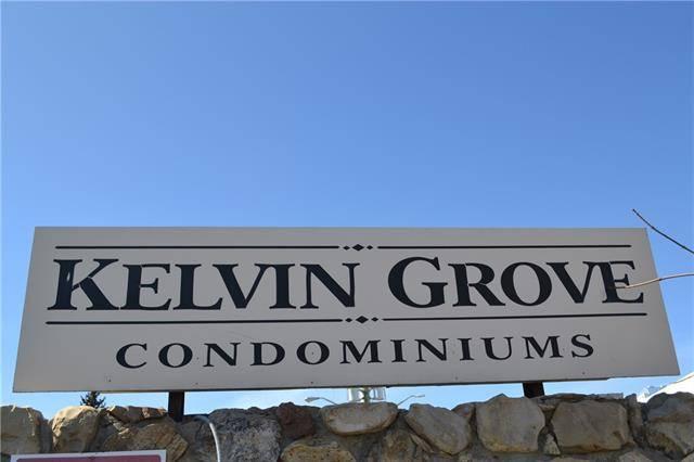 Buliding: 6919 Elbow Drive Southwest, Calgary, AB