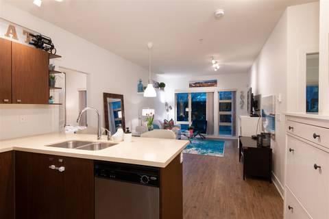 Condo for sale at 738 29th Ave E Unit 121 Vancouver British Columbia - MLS: R2354060