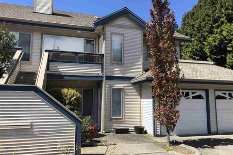 Townhouse for sale at 7837 120a St Unit 121 Surrey British Columbia - MLS: R2370600