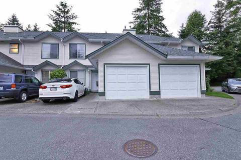 Townhouse for sale at 8655 King George Blvd Unit 121 Surrey British Columbia - MLS: R2366103
