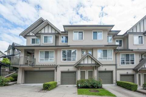 Townhouse for sale at 9133 Government St Unit 121 Burnaby British Columbia - MLS: R2459970