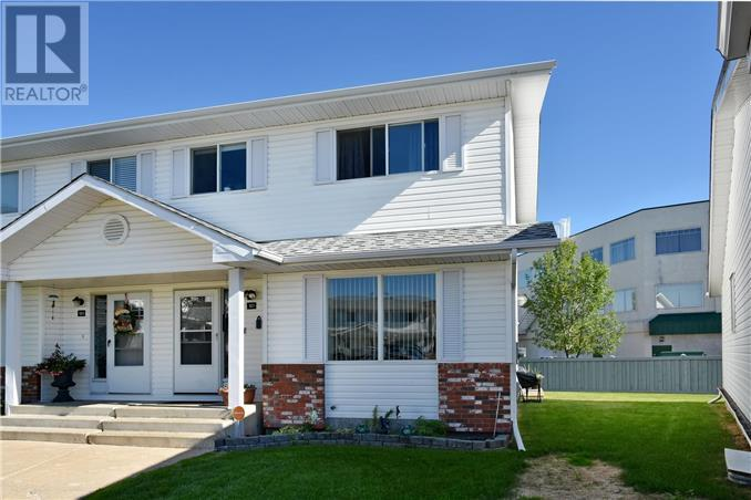 Removed: 121 - 9140 101 Avenue, Grande Prairie, AB - Removed on 2018-10-18 05:33:23