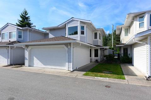 Townhouse for sale at 9177 154 St Unit 121 Surrey British Columbia - MLS: R2396790