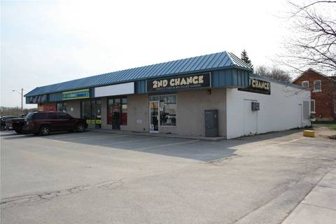 Commercial property for lease at 121 Atherley Rd Orillia Ontario - MLS: S4563634