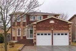 House for sale at 121 Bernard Ave Richmond Hill Ontario - MLS: N4775114