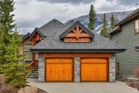 121 Casale , Canmore | Image 1