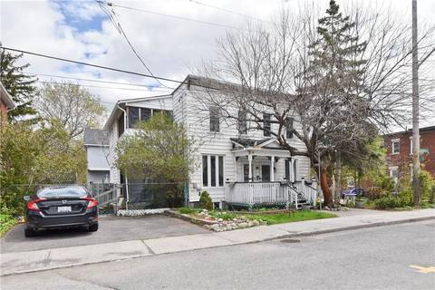 121 Concord Street S, Ottawa | Image 2