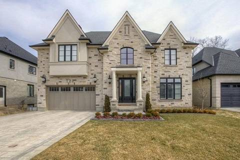 House for sale at 121 Edwin Dr London Ontario - MLS: X4723643