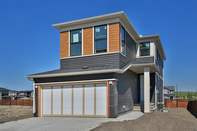 Removed: 121 Howse Terrace Northeast, Calgary, AB - Removed on 2019-07-07 05:15:16