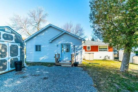 House for sale at 121 Kenedon Dr Kawartha Lakes Ontario - MLS: X4702924