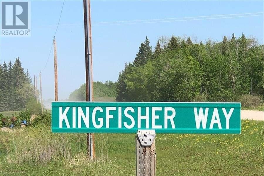 Home for sale at 121 Kingfisher Dr Christopher Lake Saskatchewan - MLS: SK812991