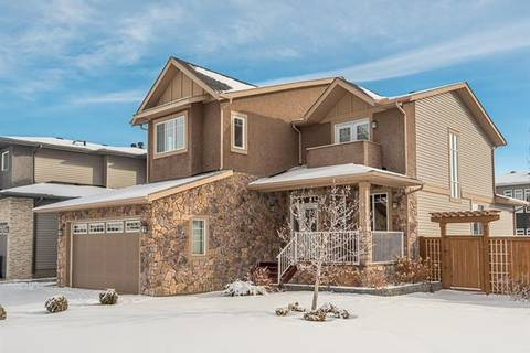 121 Kinniburgh Circle, Chestermere | Image 2