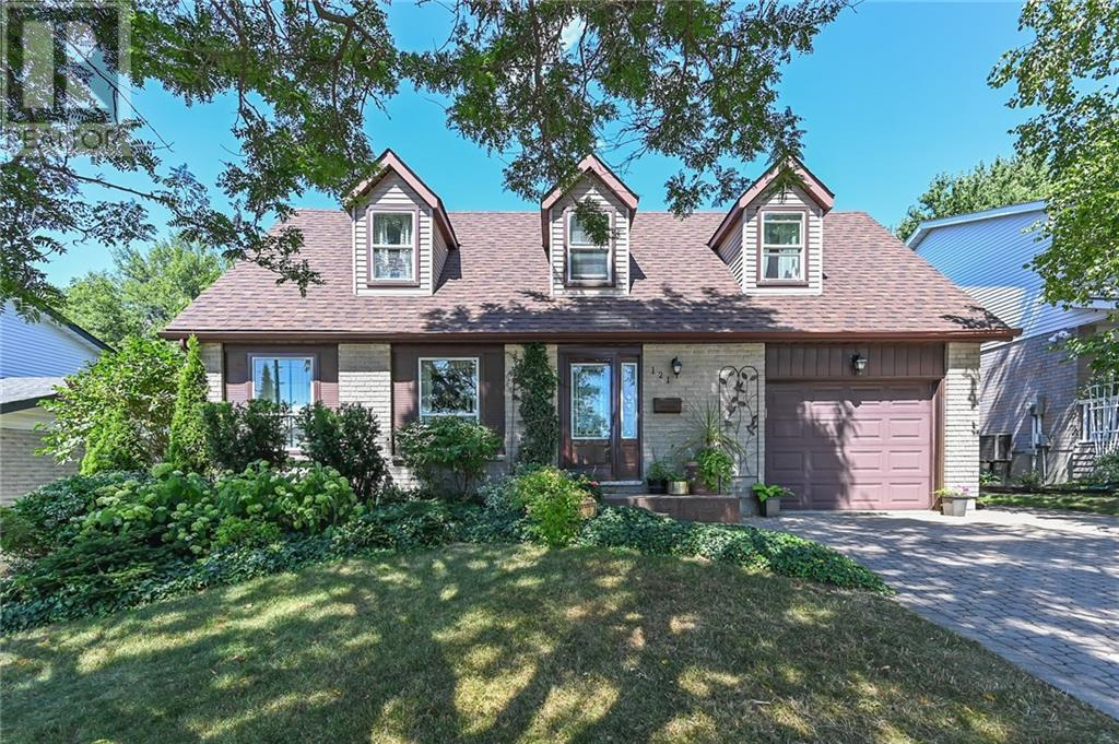 Removed: 121 Kortright Road West, Guelph, ON - Removed on 2019-08-28 05:48:27