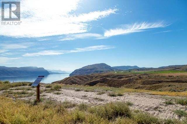 Residential property for sale at 121 Lake Point Ct Tobiano British Columbia - MLS: 158753