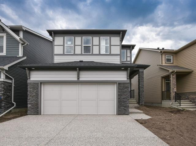 Removed: 121 Legacy Manor Southeast, Calgary, AB - Removed on 2019-01-13 04:18:19