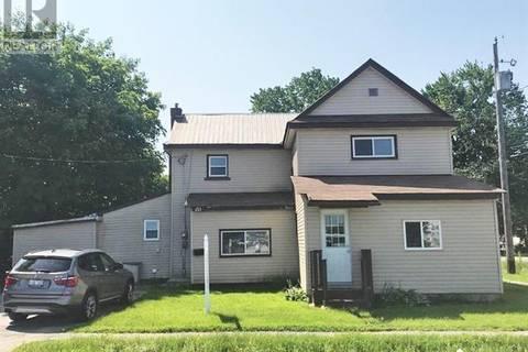 House for sale at 121 Poughkeepsie St Orillia Ontario - MLS: 30729130