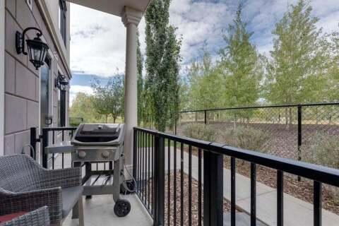 Condo for sale at 121 Quarry Wy SE Calgary Alberta - MLS: A1030089