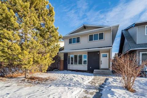 House for sale at 121 Ranch Glen Pl Northwest Calgary Alberta - MLS: C4278403