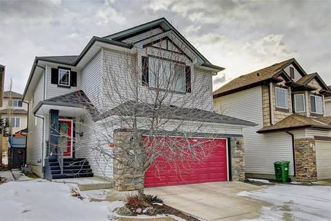 House for sale at 121 Rockyspring Te Northwest Calgary Alberta - MLS: C4291086