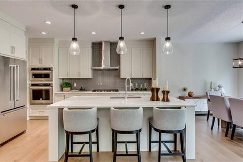 House for sale at 121 Rockyvale Green Northwest Calgary Alberta - MLS: C4245273
