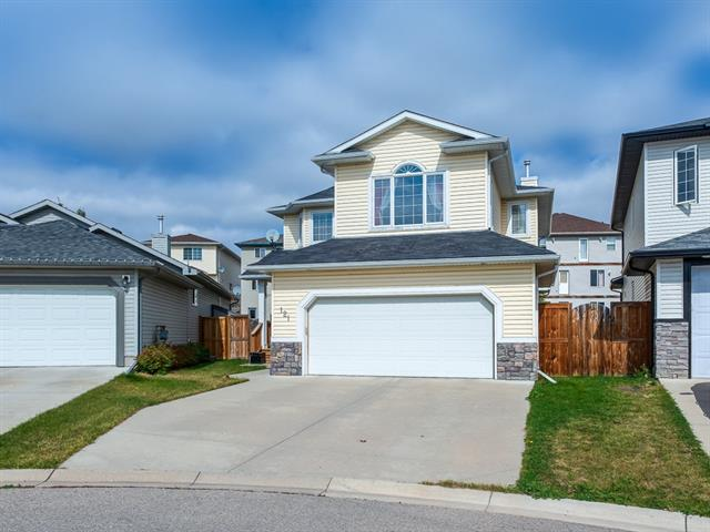 Removed: 121 Royal Birch View Northwest, Calgary, AB - Removed on 2018-11-14 04:48:03