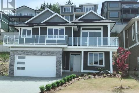 House for sale at 121 Royal Pacific Wy Nanaimo British Columbia - MLS: 456210