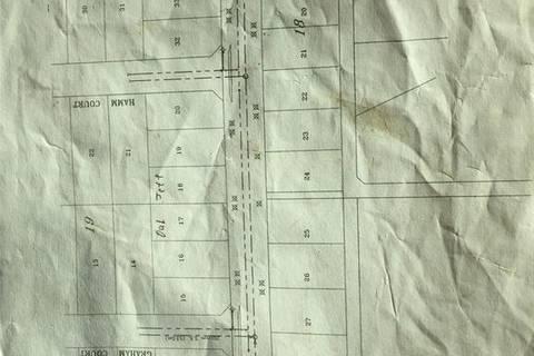 Residential property for sale at 121 Rural Address  Aberdeen Saskatchewan - MLS: SK792709