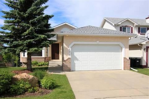 House for sale at 121 Sceptre Ct Northwest Calgary Alberta - MLS: C4269919