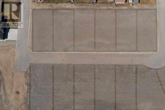 Residential property for sale at 121 Sellers Cres Davidson Saskatchewan - MLS: SK826928
