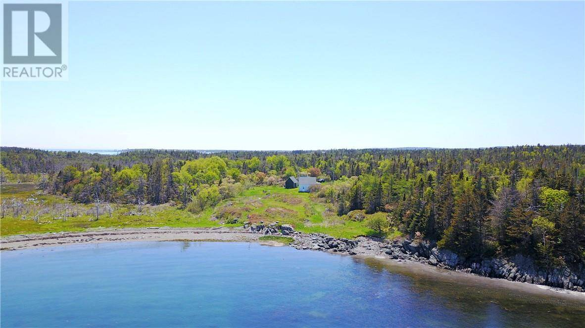 House for sale at 121 Shore Rd Grand Manan New Brunswick - MLS: NB031297