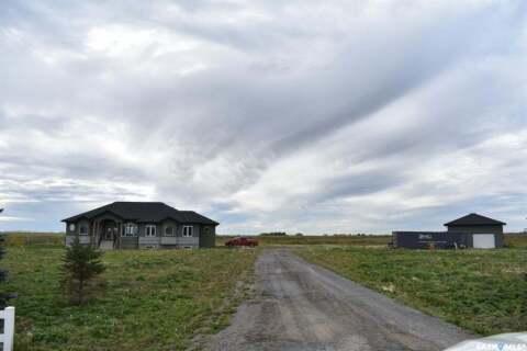 House for sale at 121 Slater Cres Pilot Butte Saskatchewan - MLS: SK803768