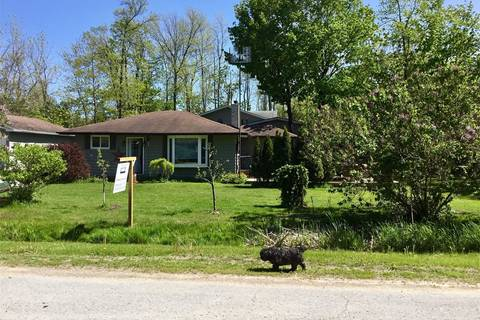 House for sale at 121 South St Innisfil Ontario - MLS: N4415569