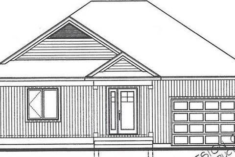 House for sale at 121 Stanley Ave Vankleek Hill Ontario - MLS: 1149018