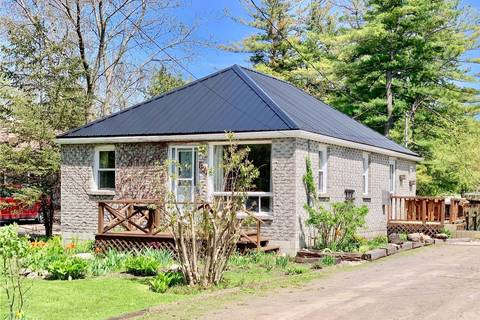 House for sale at 121 Station Rd Georgina Ontario - MLS: N4475419