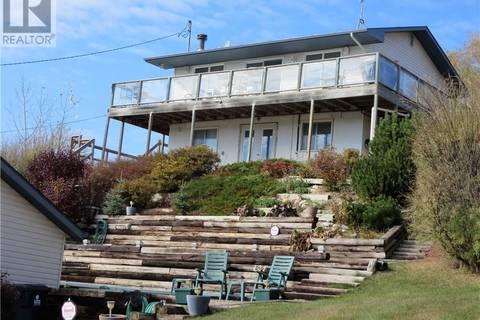 House for sale at 121 Summerfeldt Dr Thode Saskatchewan - MLS: SK778510