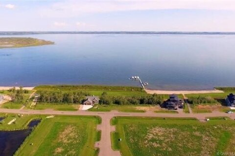 House for sale at 121 Township Road 412  Rural Camrose County Alberta - MLS: CA0193490