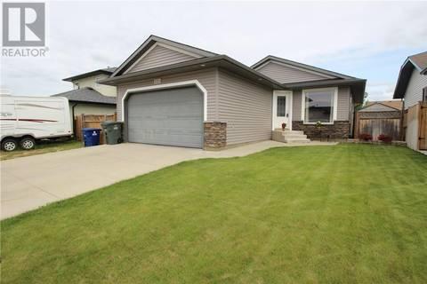 House for sale at 121 Victor Ht Dalmeny Saskatchewan - MLS: SK778718