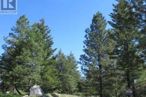 Home for sale at 121 Wapiti Ct Osoyoos British Columbia - MLS: 172502