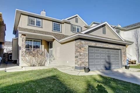 House for sale at 121 Wentworth Cs Southwest Calgary Alberta - MLS: C4273800