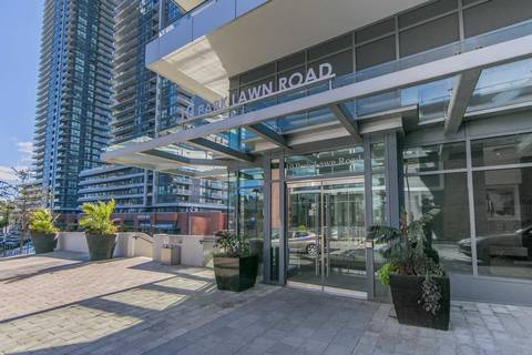 Condo for sale at 10 Park Lawn Rd Unit 1210 Toronto Ontario - MLS: W4647808
