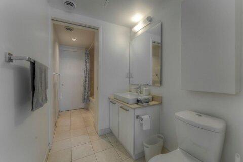 Apartment for rent at 12 York St Unit 1210 Toronto Ontario - MLS: C5001093