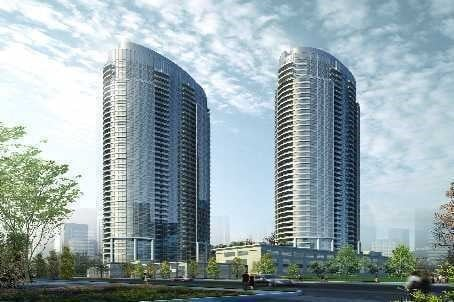 For Rent: 1210 - 125 Village Green Square, Toronto, ON | 2 Bed, 2 Bath Condo for $2,150. See 9 photos!