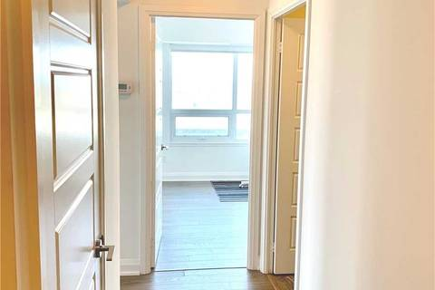 Condo for sale at 15 Water Walk Dr Unit 1210 Markham Ontario - MLS: N4455371