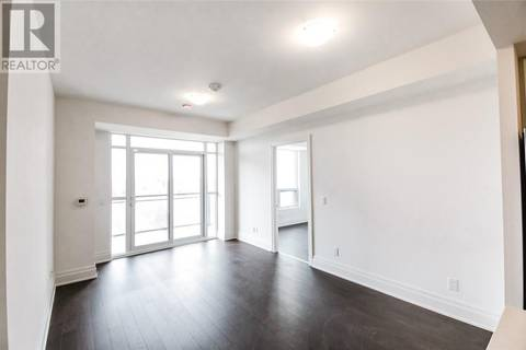 Apartment for rent at 155 Caroline St Unit 1210 Waterloo Ontario - MLS: 30735356