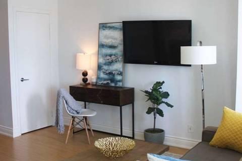 Apartment for rent at 185 Legion Rd Unit 1210 Toronto Ontario - MLS: W4577291