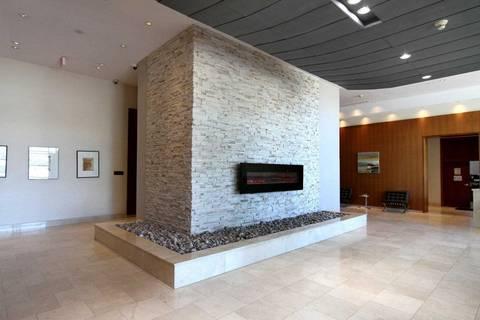 Apartment for rent at 220 Burnhamthorpe Rd Unit 1210 Mississauga Ontario - MLS: W4675520