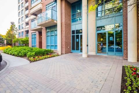 Apartment for rent at 233 Beecroft Rd Unit 1210 Toronto Ontario - MLS: C4639849